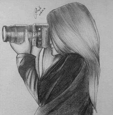 Taking Photos Pretty Beautiful ♥ Follow4follow Eye4photography  Hi! Nice Eyemphotography EyeEm Gallery Blackandwhite