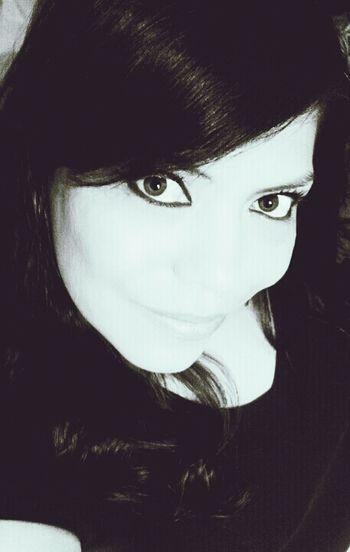 Maripoxita Blanca..]♥[