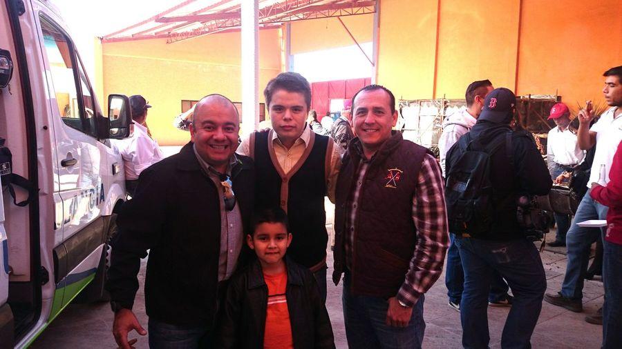 En Los Toros Toros Coliseo Centenario Torreon Mi Hijo  Toreros Mis Hijos Toreros