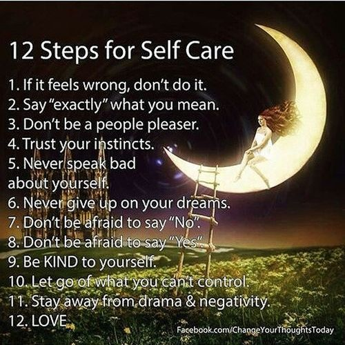 Love yourself, you are worth it. Selfcare Selfcaresunday Love Worth Nodrama Letthingsgo Beyourself LoveYourself Peace Happiness Listentoyourself Stopgettingintoyourfeelings Pleaseyourself