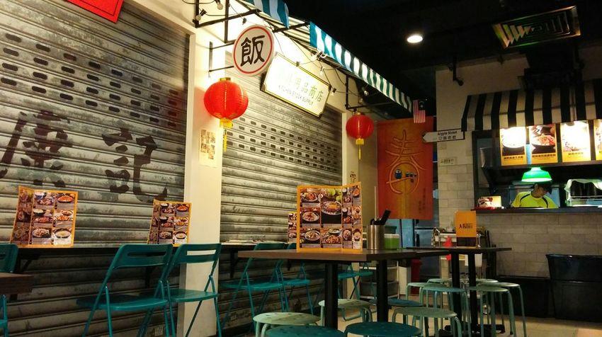 Lunch Food Photography Damansara Petaling Jaya