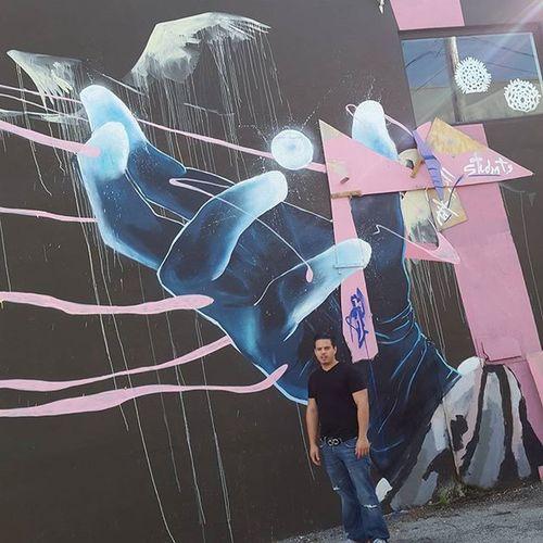 Art Streetart Streetartphotography Artbasel2015 Artbasel