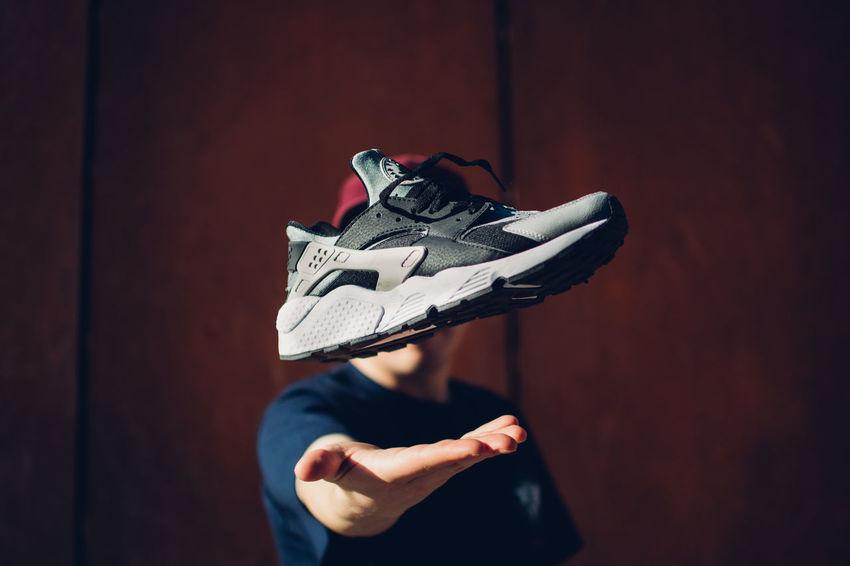 Nike Huarache. Chile Huarache Levitate Levitation Lifestyles Nike Nike Huarache  Santiago De Chile Sneakerhead  Sneakers
