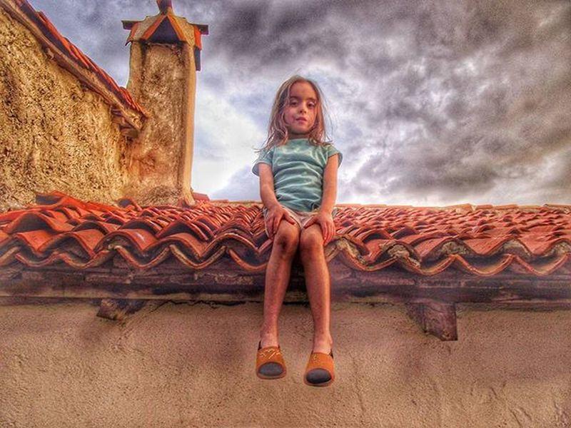 📷 Instaphoto Instalike Instalove Instatags Mytravelgram Benimkadrajım Benimkarem Eskimugla Mugla Fotografheryerde Fujifilm Colors Eyem Photo Child Prime Selincetingallery