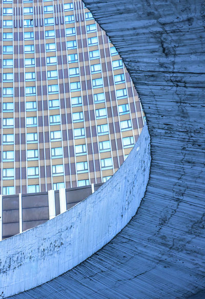 Architectural Photography Architecture Architecture_collection Moscow Russia Urban Urban Architecture Urban Geometry The Architect - 2017 EyeEm Awards