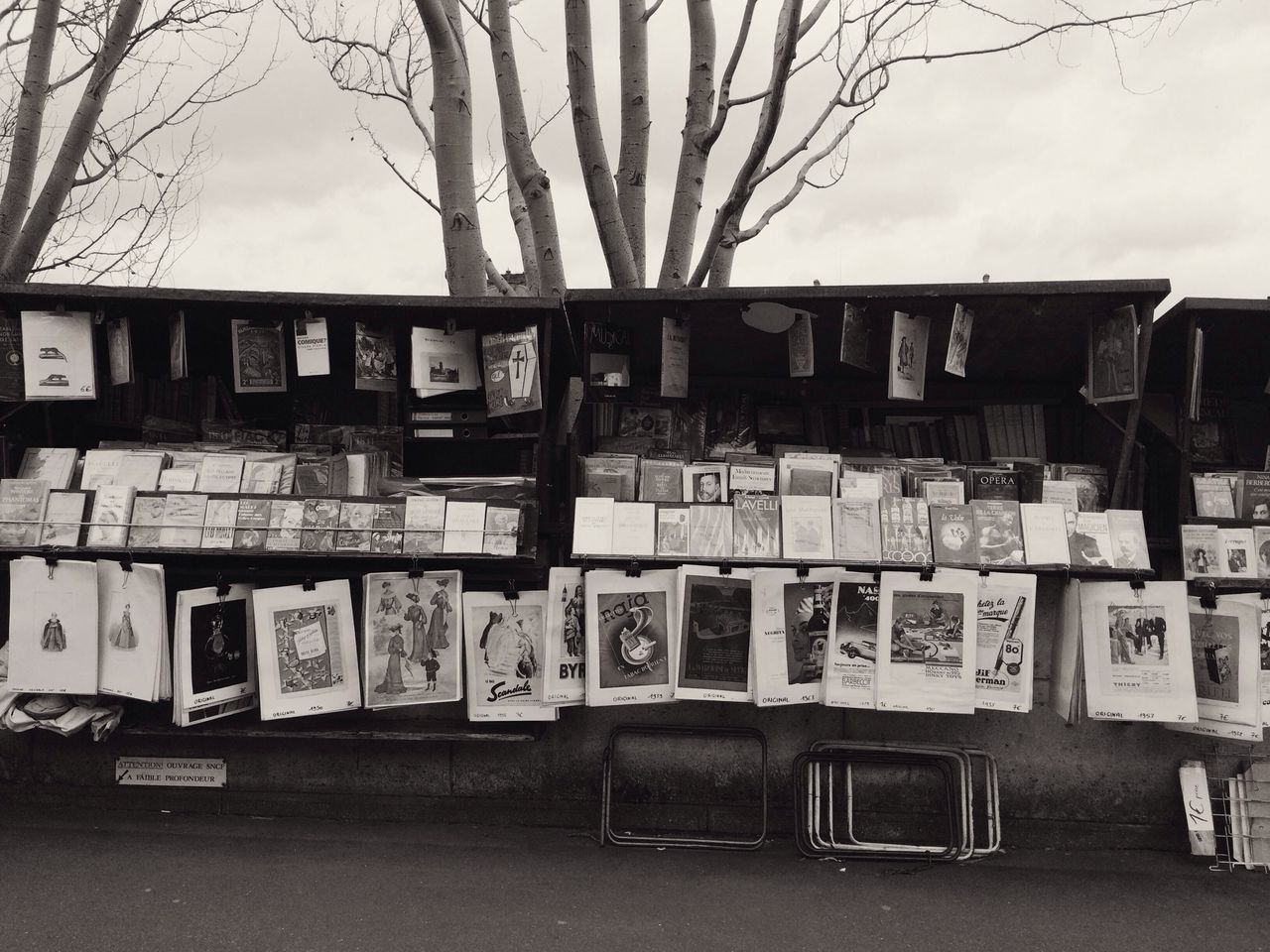 variation, large group of objects, abundance, choice, arrangement, for sale, no people, collection, stack, day, outdoors