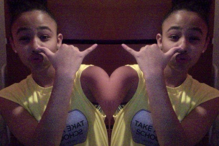 §So Bored