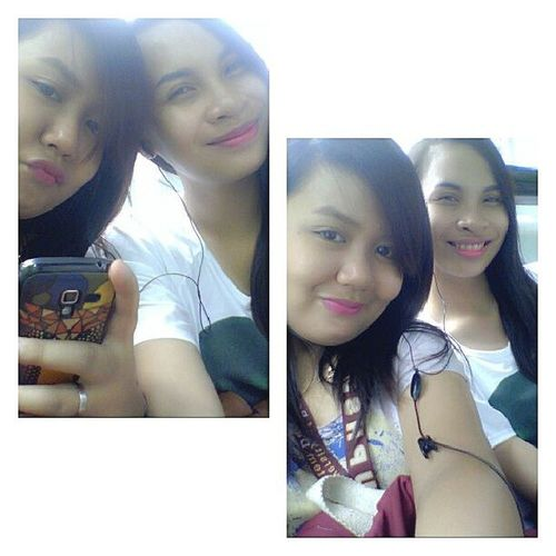Thursdate with donnababe:)