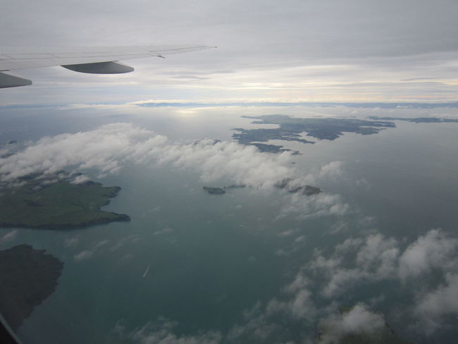 Ocean View Plane View Sky And Clouds Summer Memories 🌄 Aerial View Air Vehicle Aircraft Wing Airplane Beauty In Nature Cloud - Sky Day Flying Mode Of Transportation Nature No People Outdoors Scenics - Nature Sea Sky Sky View Streetphotography Tranquil Scene Transportation Travel Water