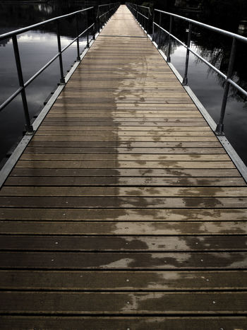If you wait https://www.youtube.com/watch?v=e0ZOvfvS-ao 1+1=1 Ahead Cloudy Day Distance EyeEm EyeEm Best Edits EyeEm Best Shots EyeEm Gallery EyeEmBestPics Footpath Footwalk Lake Mllml Path Pathway Playing With Thoughts Safe Vanishing Point Walk Walking Wet Wooden Texture