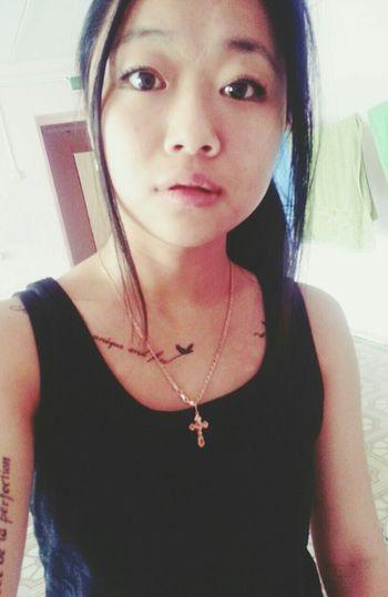 Hi! Hello World 😚 Faces Of EyeEm Having A Good Time Hello ☆ Obschaga