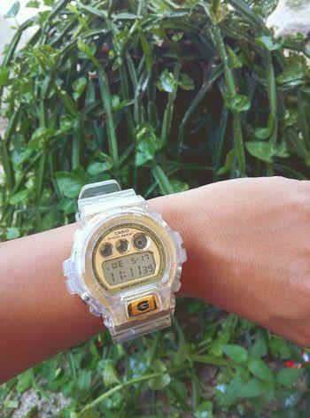 G-Shock ⌚ Timepiece G-shock Watches G-shock Watch Nature Cat