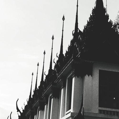 Thai Metal