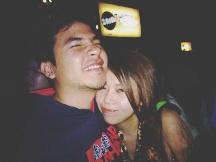 Couple Drunker Than A White Man