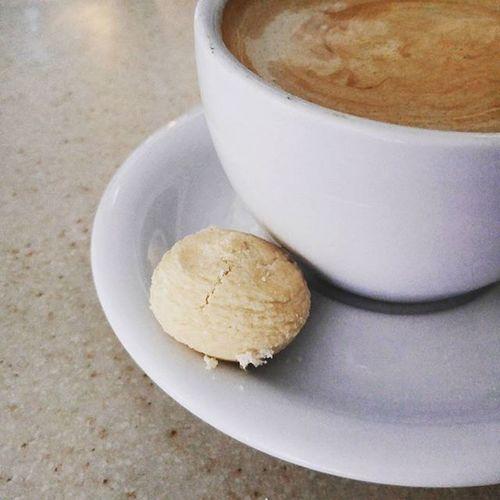 @cocoabistro Bonus Cafe Coffeeloverspr Cafécostumbre Cocoabistro Bistrofever