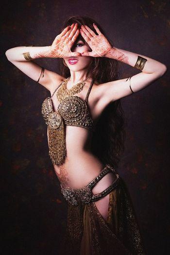 seeing beyond ベリーダンス Bellydance Bellydancer Dancephoto Dancer Exotic Sacredart Henna
