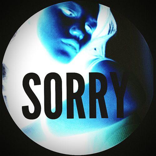 Sorry жизньвкайф гнев негатив Ненависть Blue VariaCool Ятакаякакаяяесть Жизнь прекрасна♥