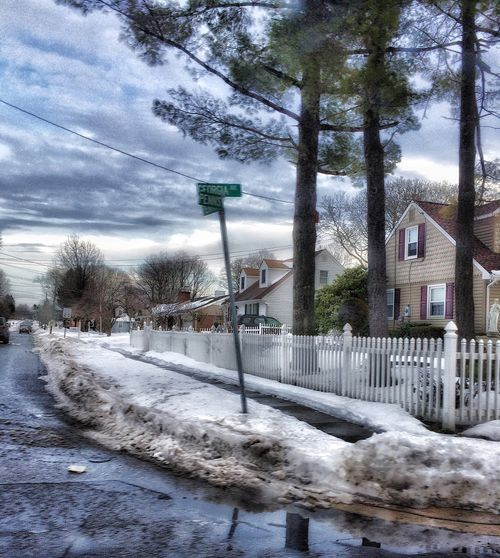 Cherry Hill, NJ HDR Hdr_Collection Hdr Edit HDR Collection Today's Hot Look