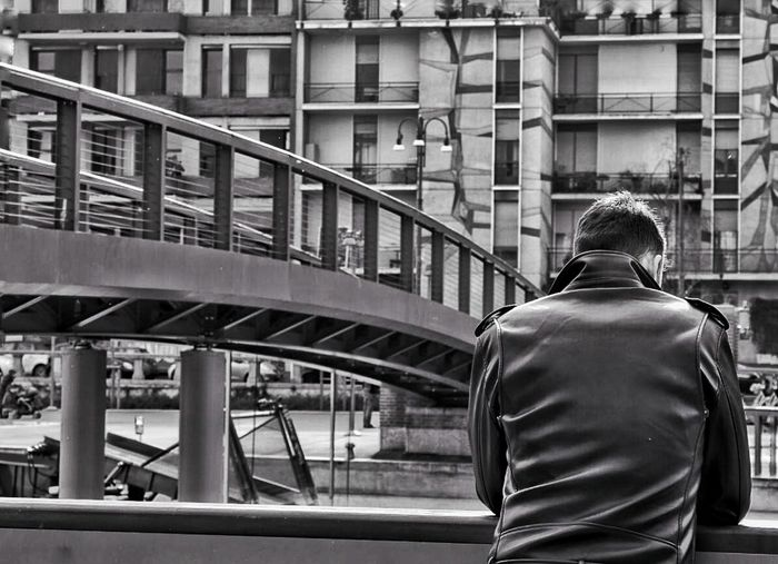 Hey jonny!!! Followme B/w Series ArtWork Milano SamirAzab Photographer Myworld Pensieri... Ponte Darsena Lifeisbeautiful Itsabeautifulday