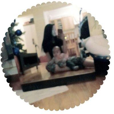 Meandmysis Instashape Yeaterday Home blur