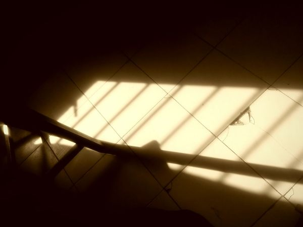 Shadow Sunlight No People Indoors  Sun ☀ Day Lights In The Dark Edge Of Imagination Shadows & Lights Mobile Photography Edited Photography Light And Shadow Indoor Photography Indoors  The Secret Spaces The Secret Spaces