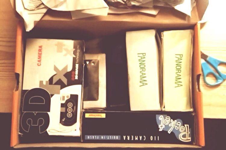 Boxingday  Christmas Christmas Gift 110cameras Cameras Photography