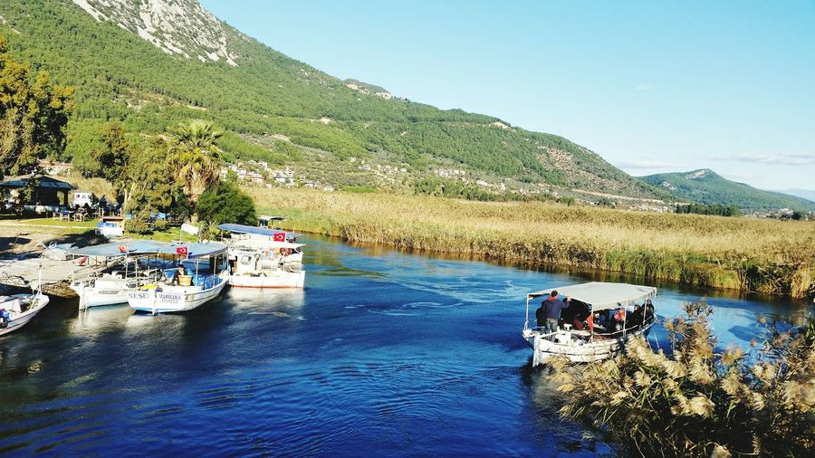 Muğla Akyaka Old Photo Naturel Beauty Taking Photos Check This Out Peaceful My Ctiy Relaxing Colors