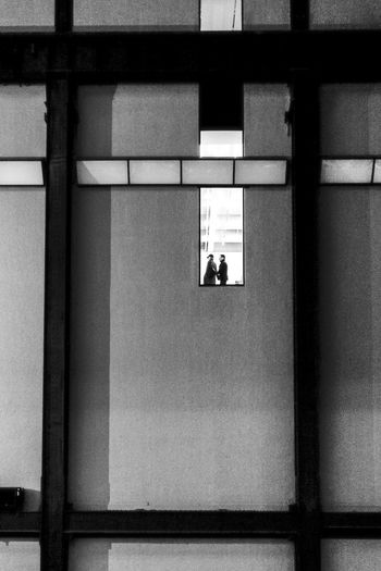 Architecture Blackandwhite Built Structure Geometry Indoors  Monochrome Scale  Sigma Dp2 TateModern Turbine Hall Urban