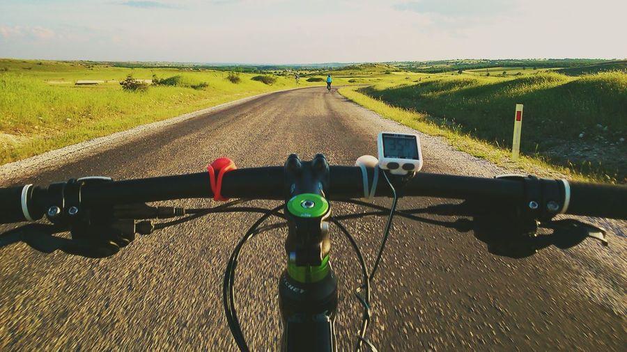 Bicicle Tour Bicycle Bicicleta Roadtrip Cycle Cyling Cylist Bike Trip Road Bisiklet Bikelife Bike Bikes Bisikletturu Bike Life Bike Ride Biker Biketour Bikeride Bikelove Cheese! Bisikletsevenler BikeNight Enjoying Life