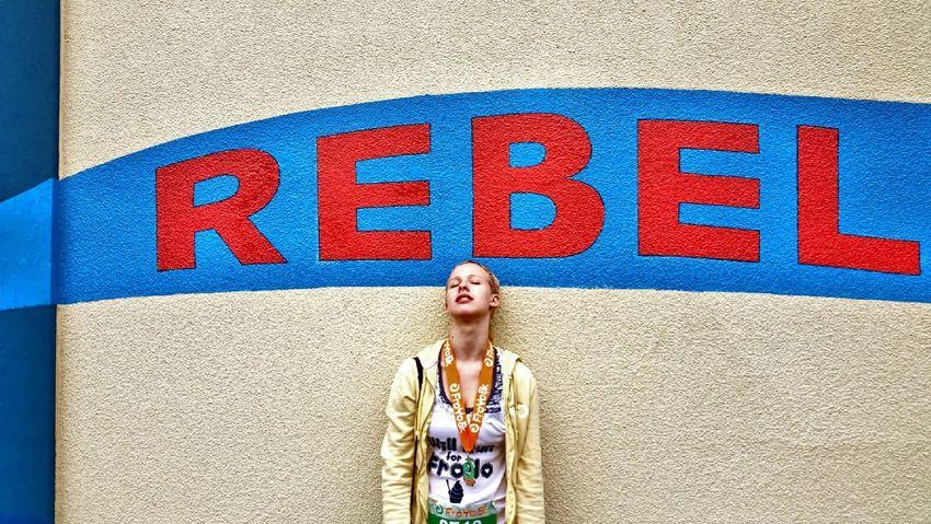 Rebel Photographer Urban Lifestyle Seattle The Street Photographer - 2015 EyeEm Awards PushYourself Going The Distance Streetphotography Streetart
