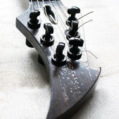 Customguitars Customguitar Handmadeguitar Handcraftedguitar Handmade Guitars Guitarproject Guitar Music Rock Metal Jazz Luthier Vladslav Vladslavguitars Kenlawrence Metallica