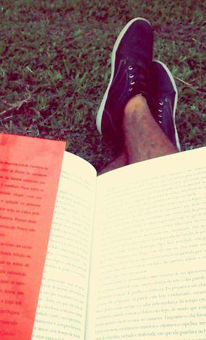Leitura Book Livro  ArLivre Love