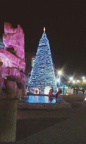 Arbol De Navidad Merry Christmas EyeEmBestPics Navidad EyeEm Hello World Hermoso Felices Fiestas :) Diciembre Perfect 💖🎄🎆🎅