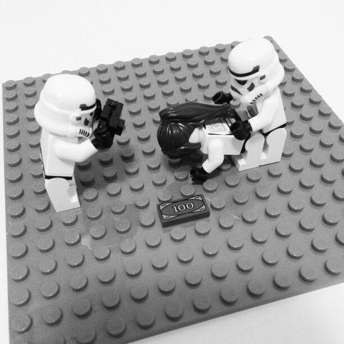 XXX Legoaddict Legostarwars Legomania LEGO stormtroopers stormtrooper starwars xxx