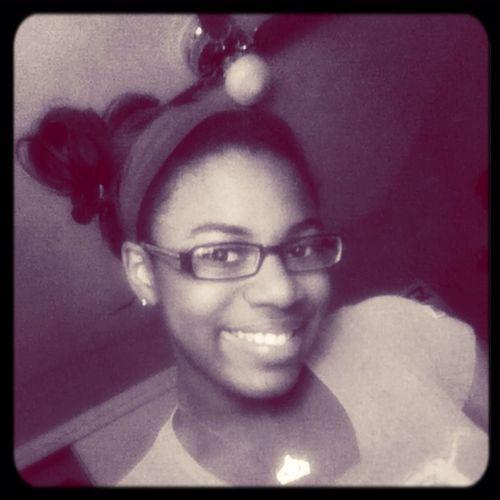 :) I beez HAPPY