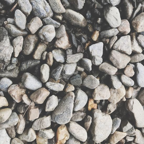 Full Frame Pebble Beach Backgrounds Large Group Of Objects Shore Abundance Pebble Beach No People Nature Outdoors Day Close-up