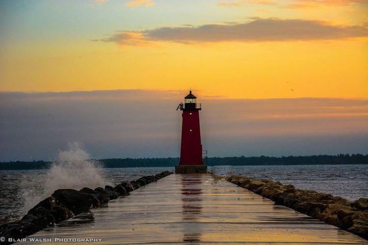 Michigan Photo Photooftheday Nikon D7100 Photography