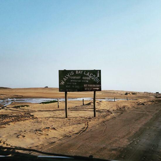 EyeEm Selects Walvis Bay Namibia Lagoon
