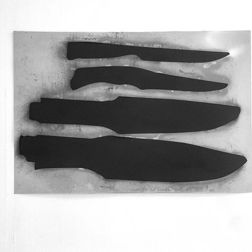 Modern Art Blackandwhite Monochrome Contemporary Art Modernart Red October красныйоктябрь
