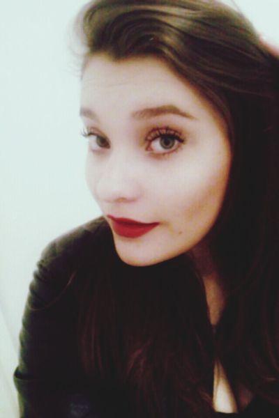 Hi tuesday :)))) Hi! Hello World Tuesday Good Mood :)