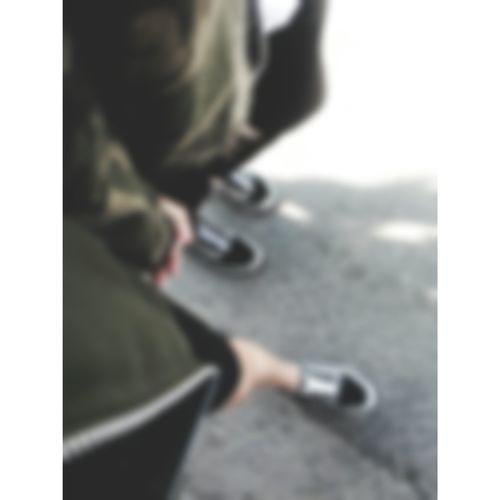 ❤❌ First Eyeem Photo