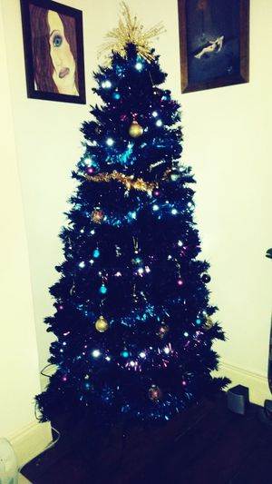 Christmasssssss!