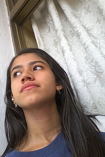 when u open ur front camera Front Camera Only Women Girls Selflove Sexygirl Modeltime Beautiful Girl Enjoying Life Beautiful Woman Mood Photooftheday That's Me Model Type Girs Nature Hello World Portrait Love