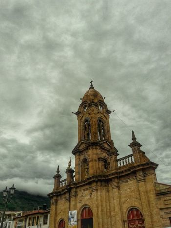 Architecture Built Structure Church Cloud Cloud - Sky Cloudy Day Eyem Best Shots Eyem Gallery Eyemphotography Photo Photographer Photography Photooftheday Photos Photoshoot Religion Sky Spirituality Taking Photos Taking Pictures Tourism Travel Destinations Weather