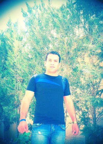 وائل جميل الشاعر First Eyeem Photo