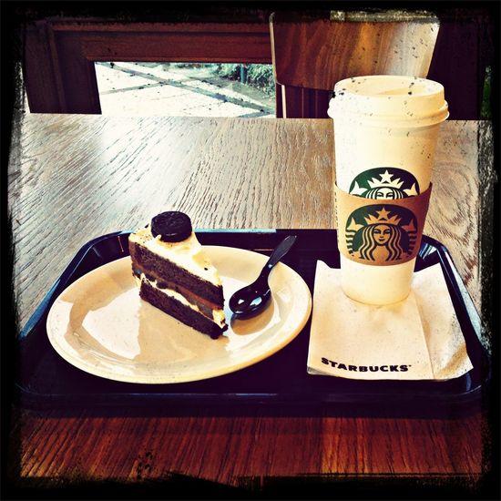 un pti café