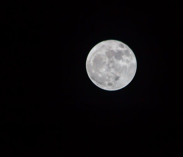 EyeEm Nature Lover EyeEm In The Sky Hanging Out Hello World Relaxing Super Moon 2016 Taking Photos Astronomy Beauty In Nature Enjoying Life Moon Moon Surface Nature Night No People Outdoors Scenics Sky Space Space Exploration Super Moon 2017 This Week On Eyeem