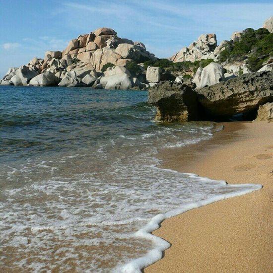 Playa Lifeisabeach Mar Italia