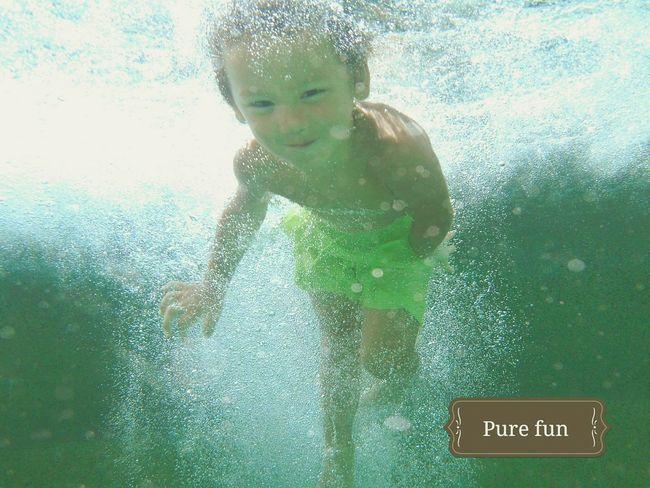 Swimming Pool Swimming Underwater My World Water Splash EyeEm Kids Kids Being Kids Photogenic  Bubbles Bubbles... Bubbles...Bubbles.... Divingphotography Diver Diving In