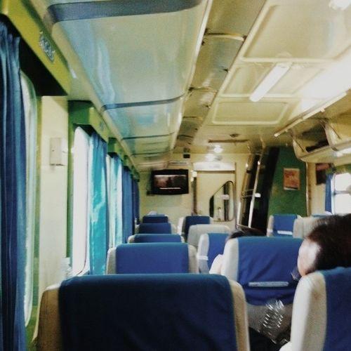 Baby it's cold in here ❄️❄️ Train Cold VSCO Vscocam